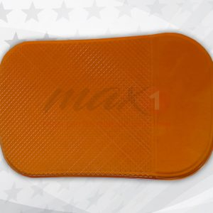 max1 anti slip pads